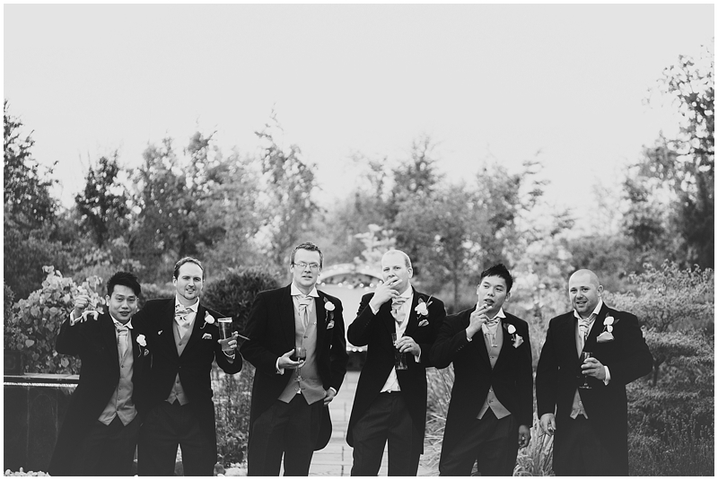 kim_matt_wedding_hires_282