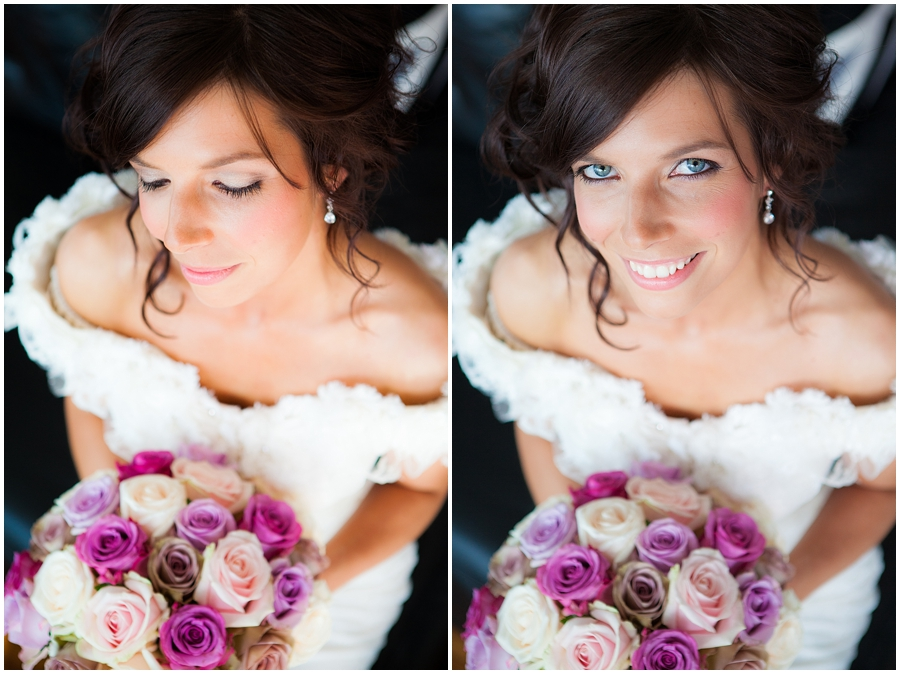 pam_ged_wedding_hires_046