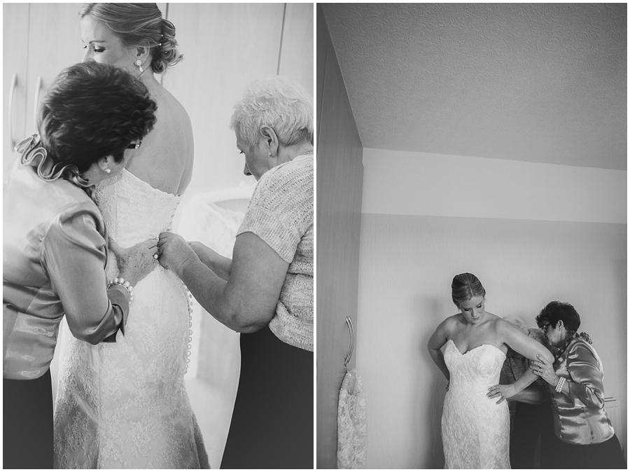 kate_andrew_wedding_hires_025