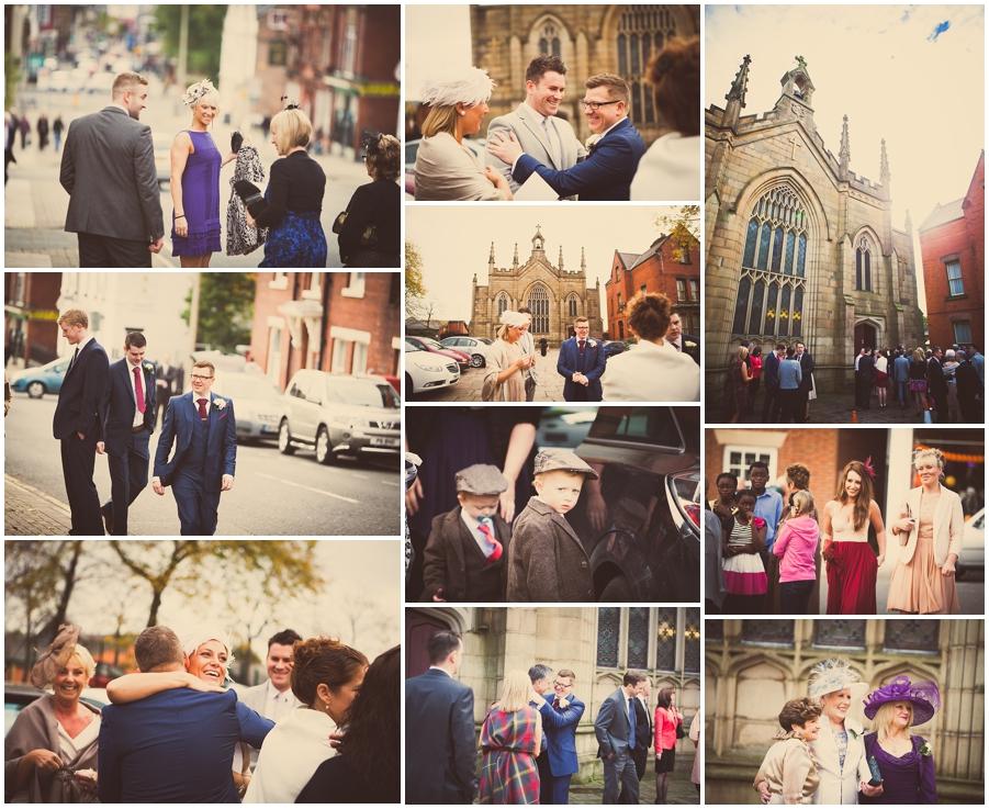 kate_andrew_wedding_hires_034