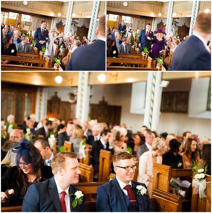 kate_andrew_wedding_hires_087