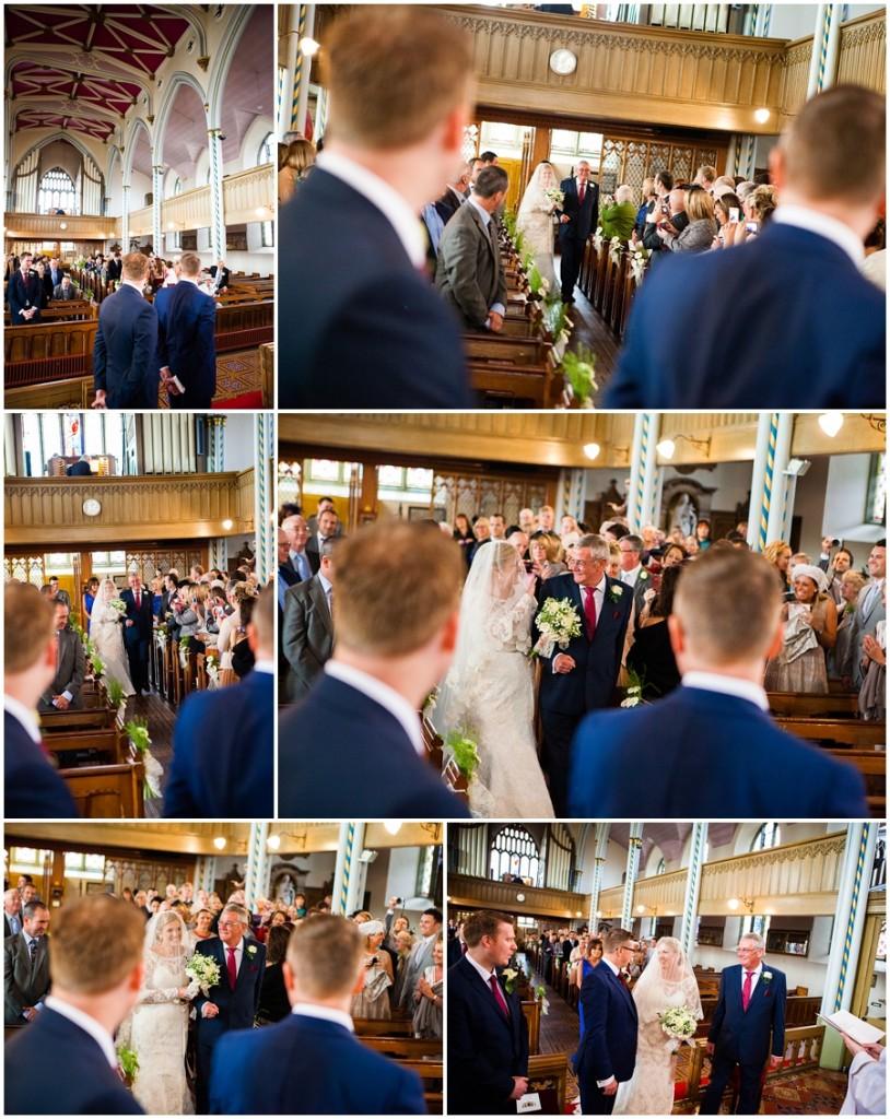 kate_andrew_wedding_hires_089