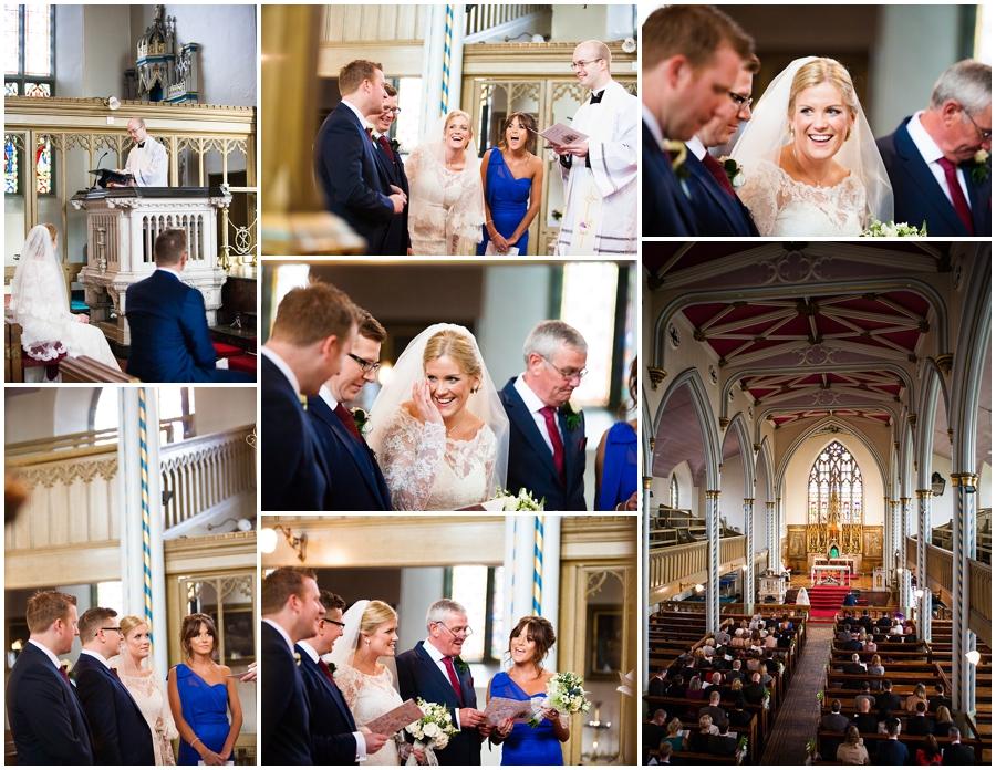 kate_andrew_wedding_hires_108