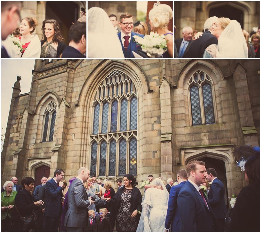 kate_andrew_wedding_hires_148
