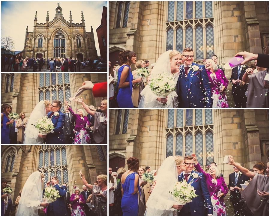 kate_andrew_wedding_hires_161