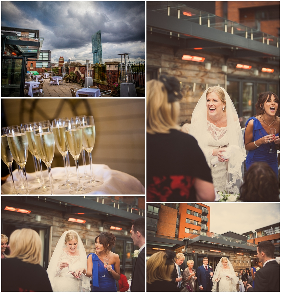 kate_andrew_wedding_hires_172