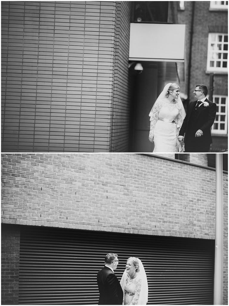 kate_andrew_wedding_hires_173