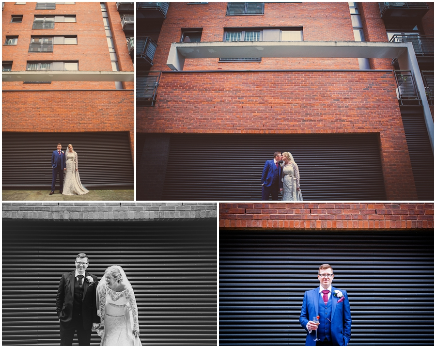 kate_andrew_wedding_hires_179