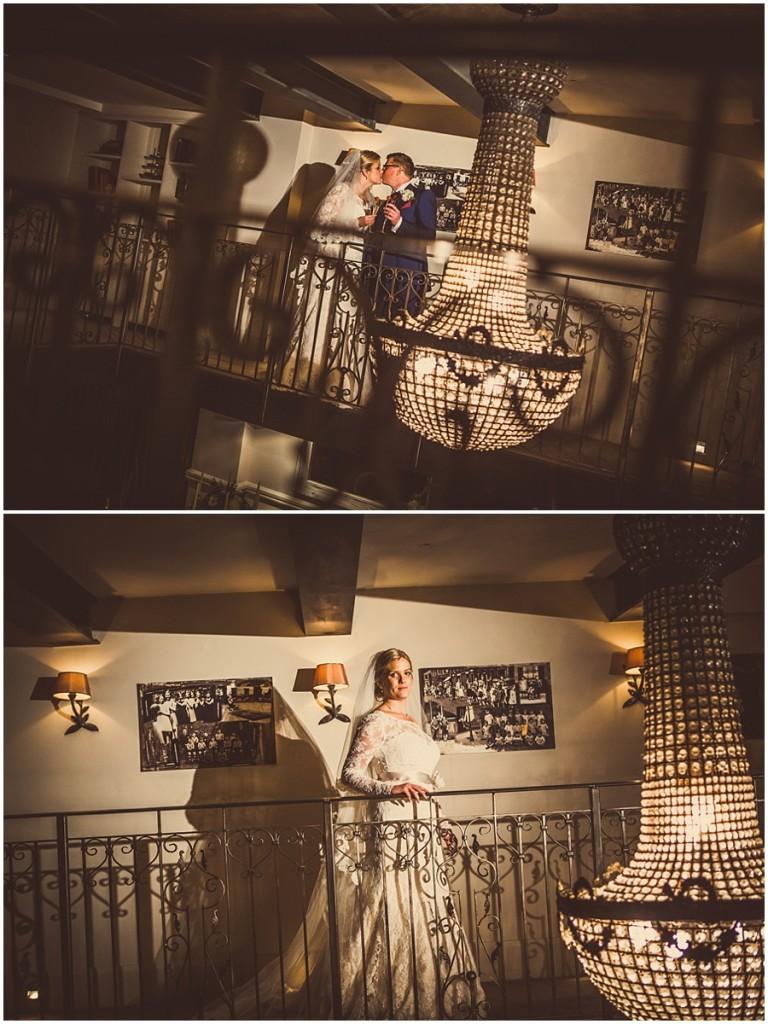 kate_andrew_wedding_hires_190