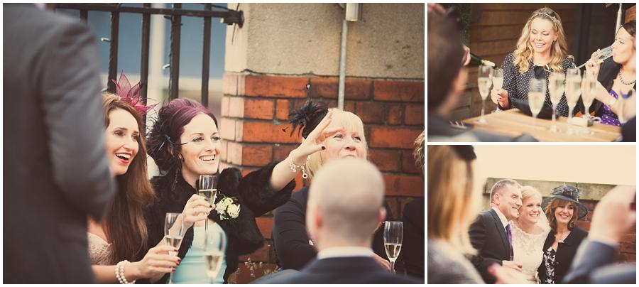 kate_andrew_wedding_hires_210