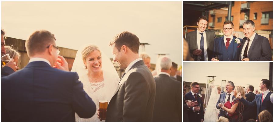 kate_andrew_wedding_hires_222