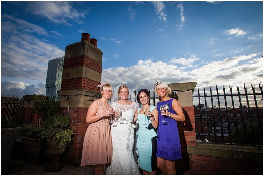 kate_andrew_wedding_hires_231