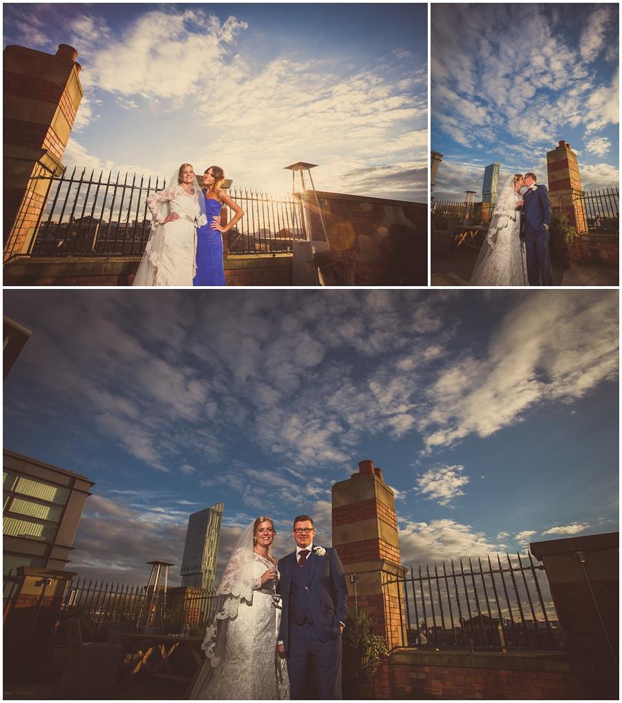 kate_andrew_wedding_hires_239