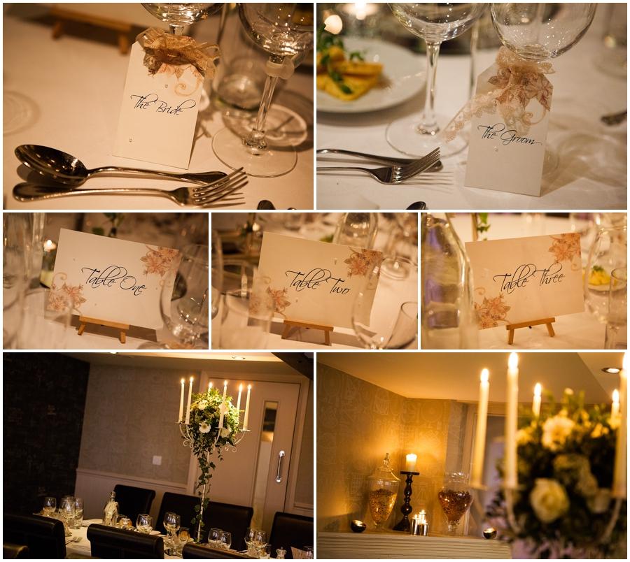 kate_andrew_wedding_hires_246