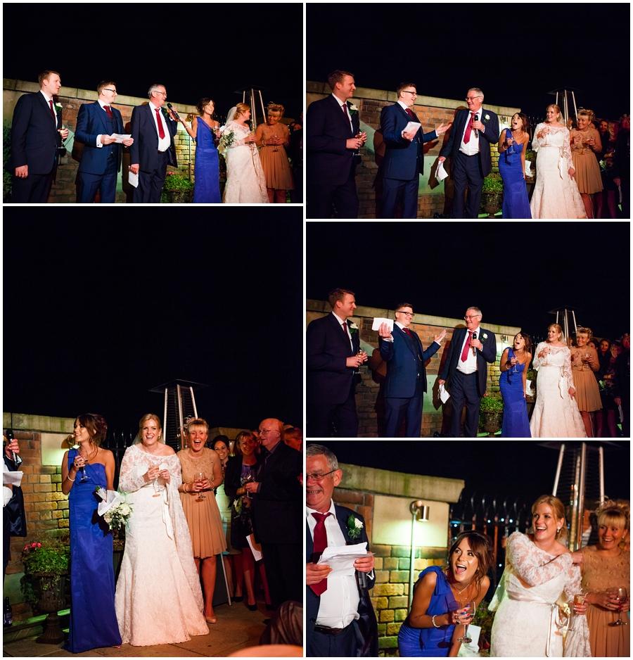 kate_andrew_wedding_hires_267