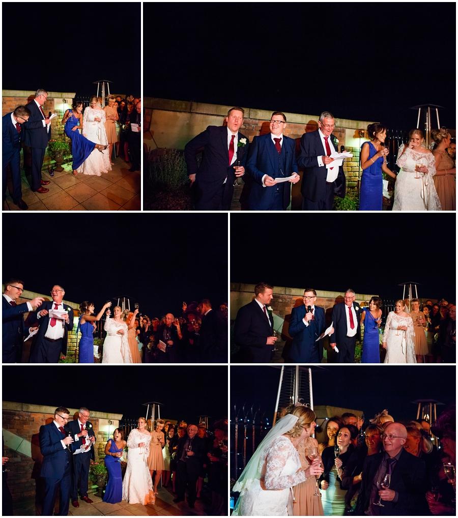 kate_andrew_wedding_hires_277