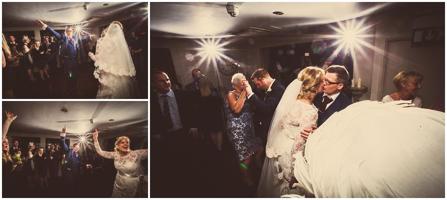 kate_andrew_wedding_hires_310