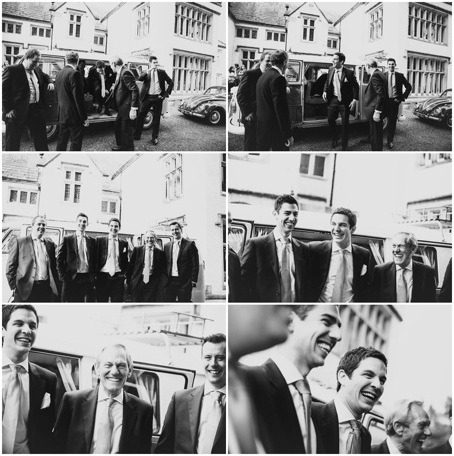 katie_kelvin_wedding_hires_041