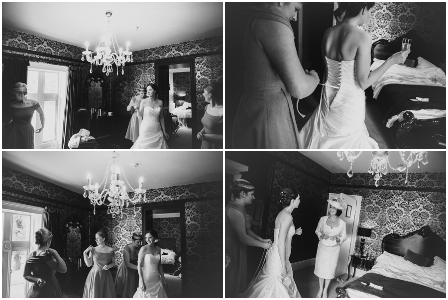 katie_kelvin_wedding_hires_060