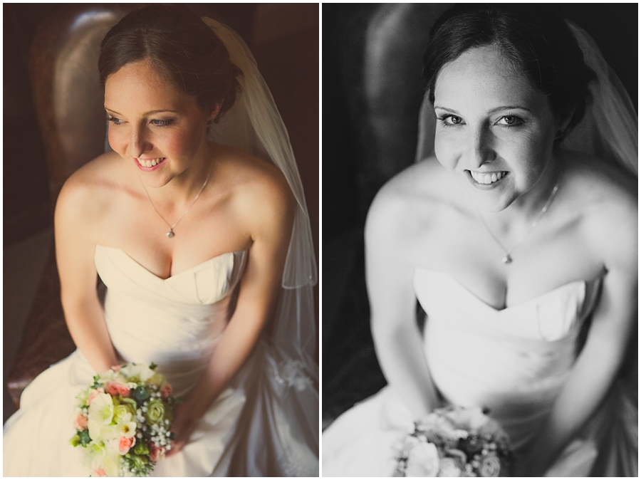 katie_kelvin_wedding_hires_071