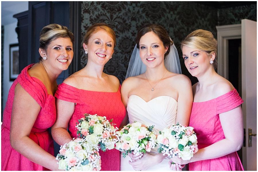 katie_kelvin_wedding_hires_075