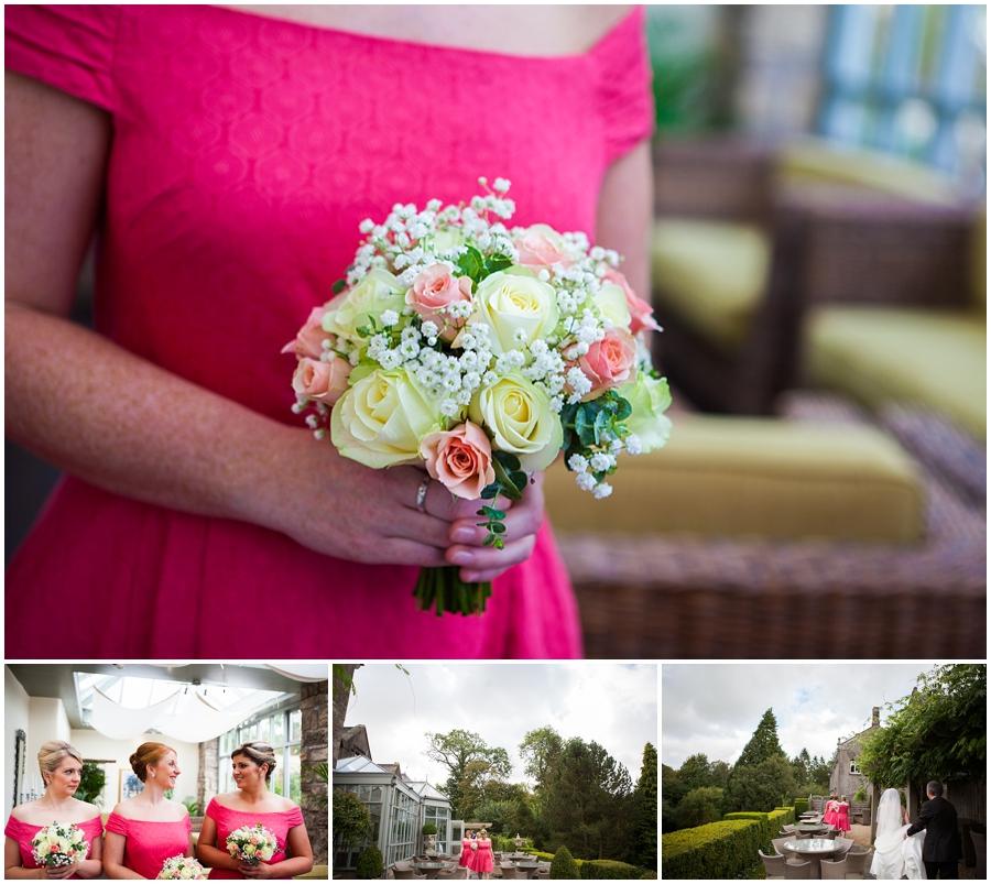 katie_kelvin_wedding_hires_083