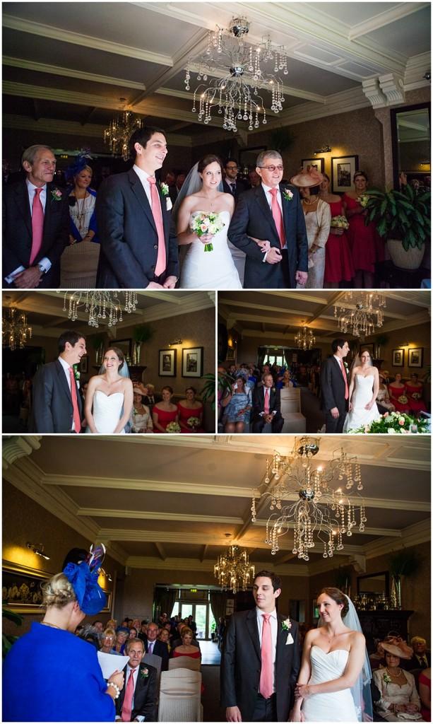 katie_kelvin_wedding_hires_096