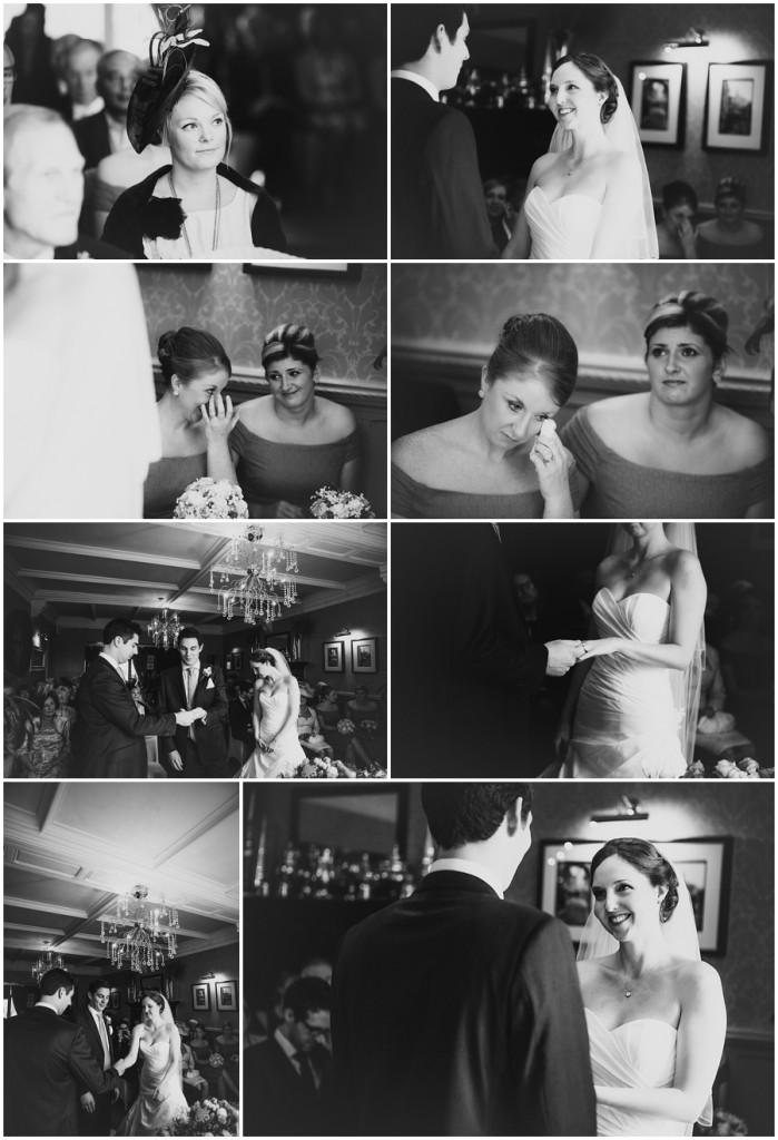 katie_kelvin_wedding_hires_102