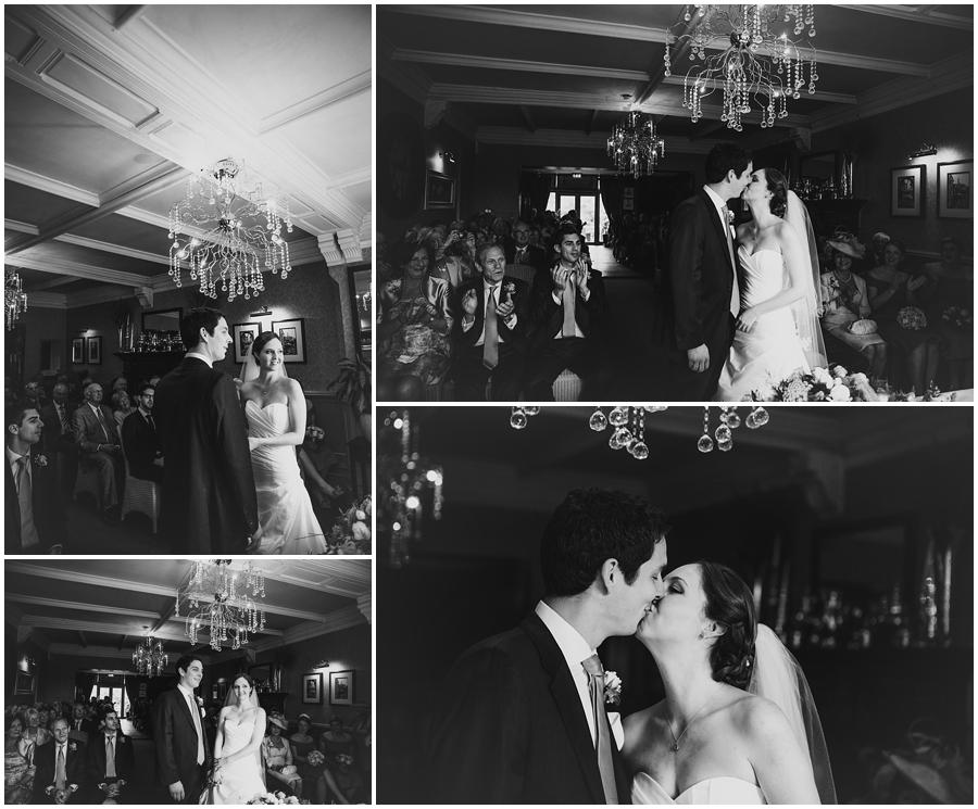 katie_kelvin_wedding_hires_118