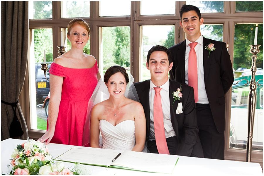 katie_kelvin_wedding_hires_125