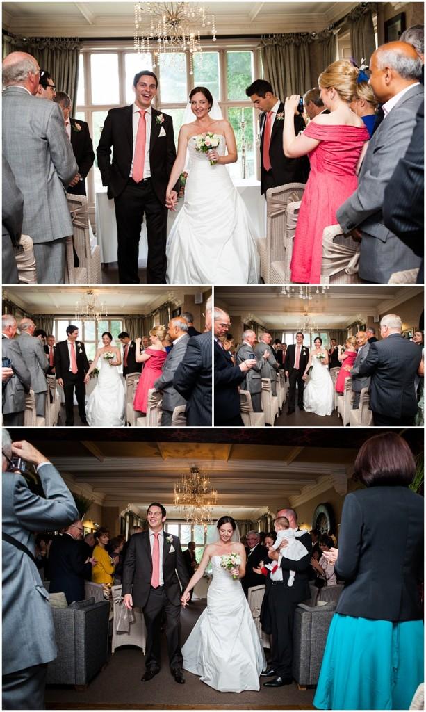 katie_kelvin_wedding_hires_126