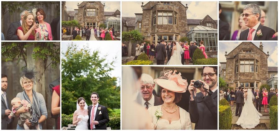 katie_kelvin_wedding_hires_146