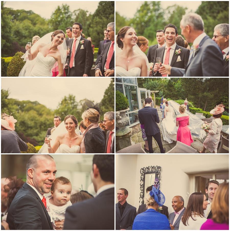 katie_kelvin_wedding_hires_152