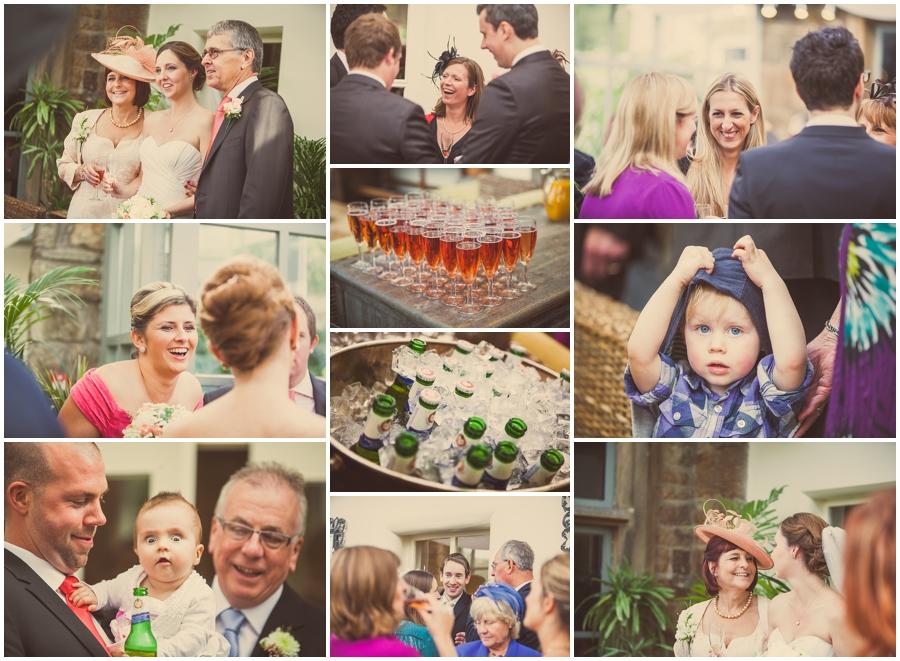 katie_kelvin_wedding_hires_164