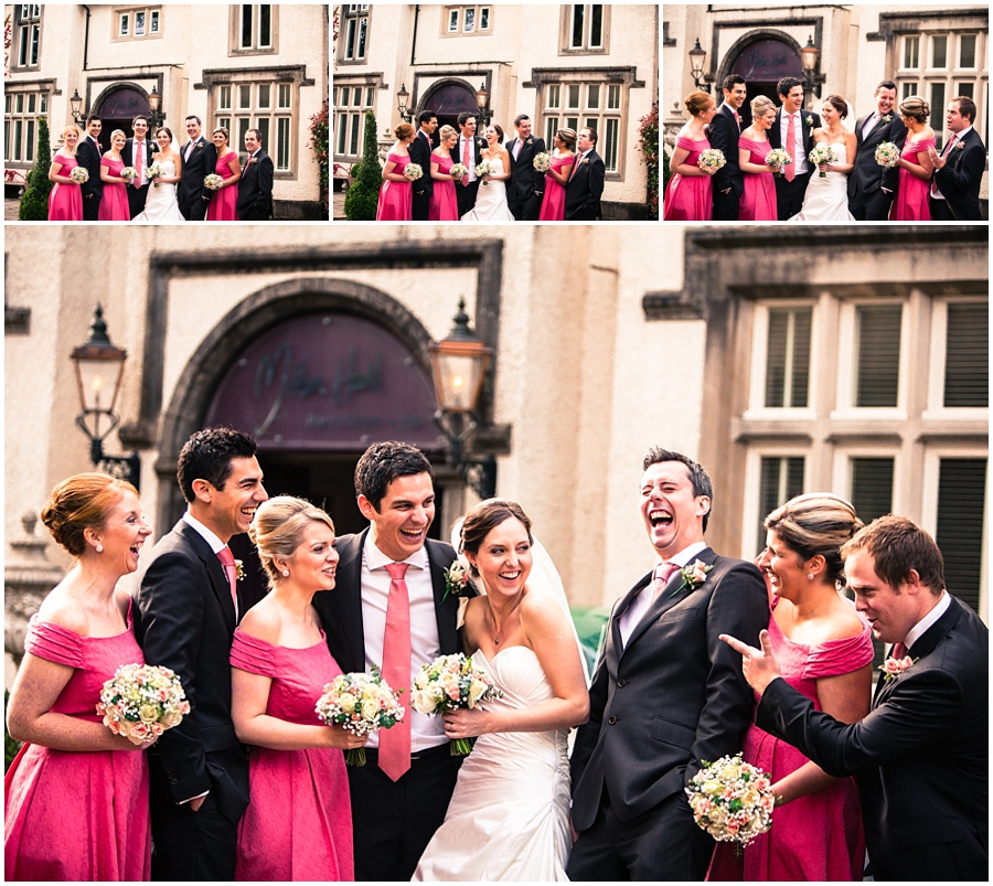 katie_kelvin_wedding_hires_175