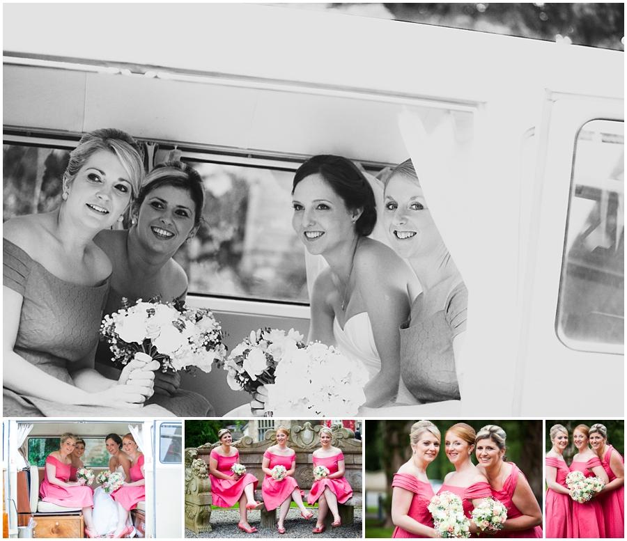 katie_kelvin_wedding_hires_192