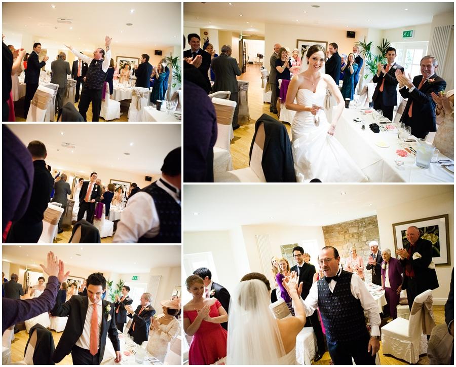 katie_kelvin_wedding_hires_236
