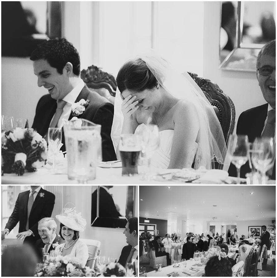 katie_kelvin_wedding_hires_267