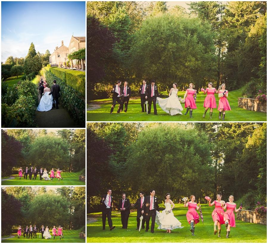 katie_kelvin_wedding_hires_282