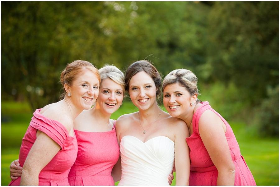 katie_kelvin_wedding_hires_304