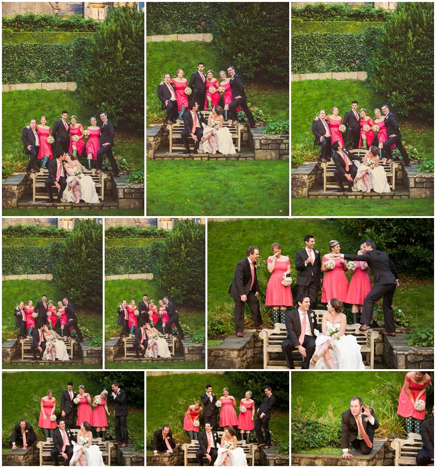 katie_kelvin_wedding_hires_324