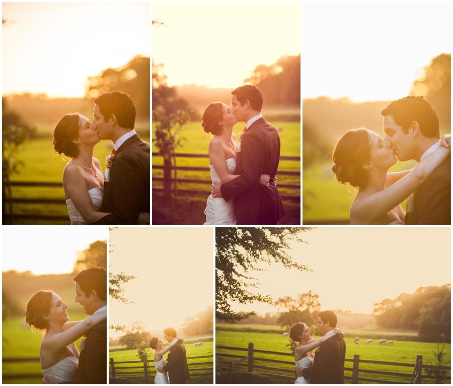 katie_kelvin_wedding_hires_340