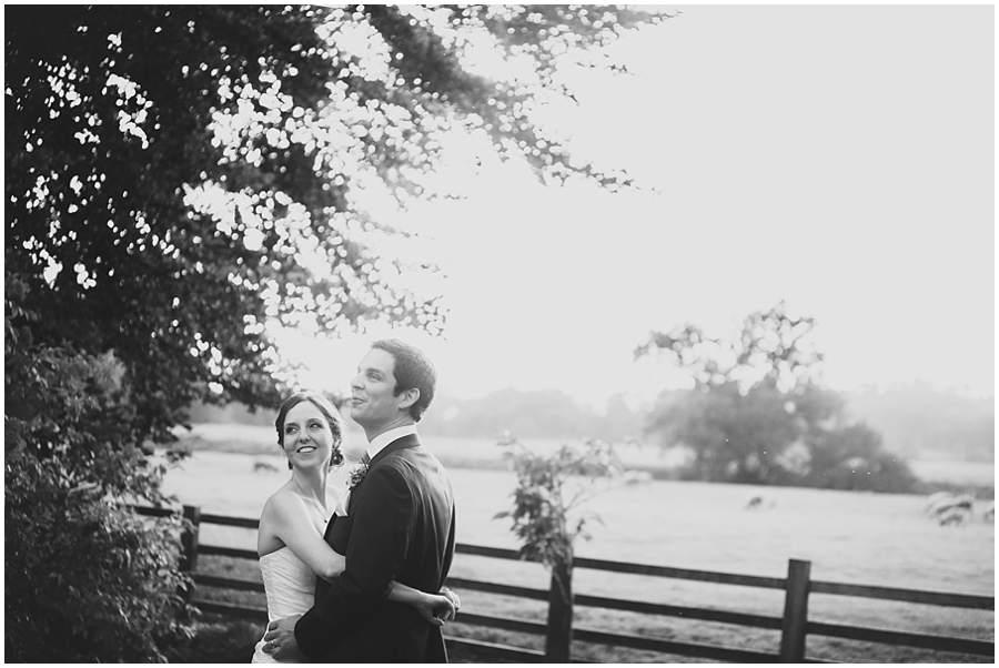 katie_kelvin_wedding_hires_347