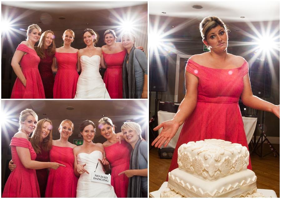 katie_kelvin_wedding_hires_361
