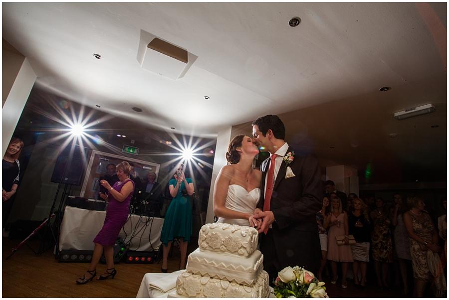 katie_kelvin_wedding_hires_365