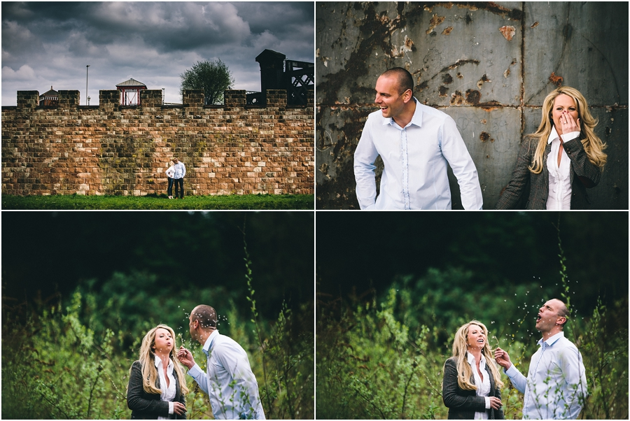 pre-wedding shoots_003