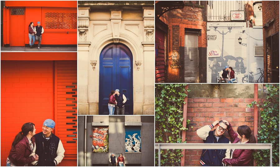 pre-wedding shoots_004