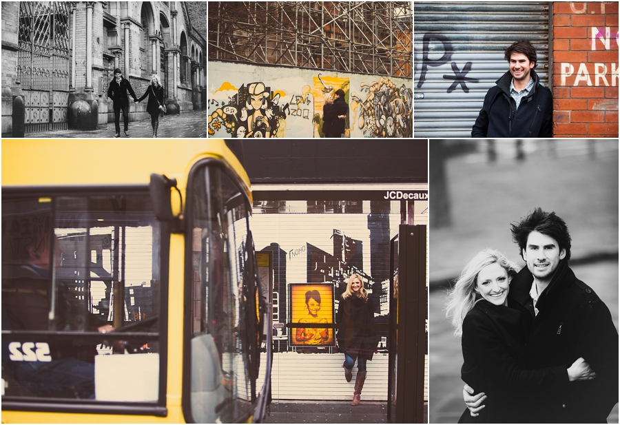 pre-wedding shoots_009