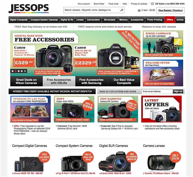 jessops_001