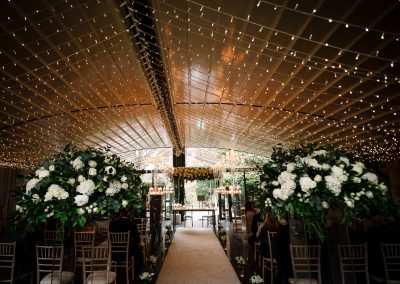 Weddings at Delamere Manor
